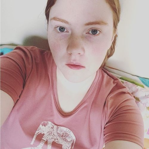 Pet Care Provider Kylie Raine's Profile Picture