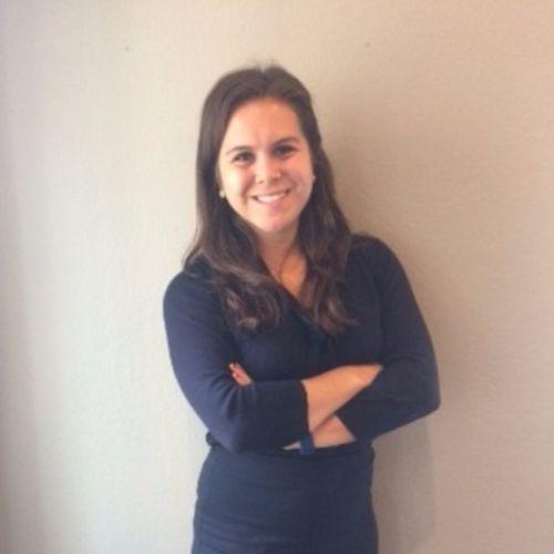 House Sitter Provider Maggie Olvera's Profile Picture