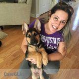 Dog Walker, Pet Sitter in Alpharetta