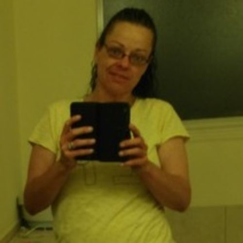 Housekeeper Provider Dixie Saladiner's Profile Picture