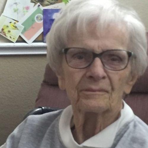 Elder Care Job Dave C's Profile Picture