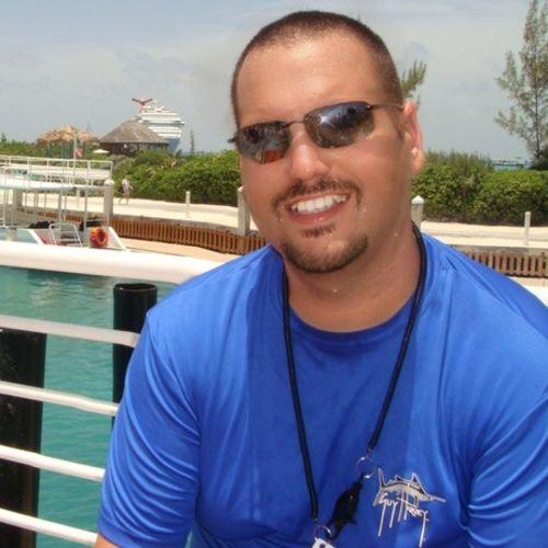 Videographer Provider Dale W's Profile Picture