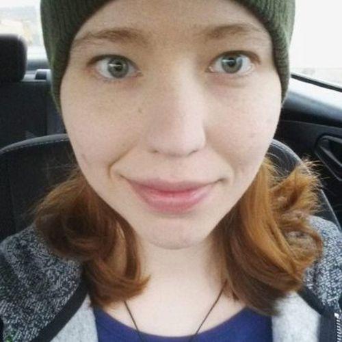 Pet Care Provider Beth B's Profile Picture