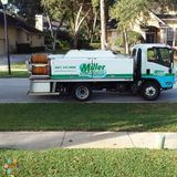 Landscaper Job in Sanford