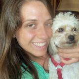For Hire: Reliable Veterinary Technician in Bridgeport available for dog sitting/walking,etc.