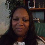 Seeking a Housecleaner Job in Conroe, Texas