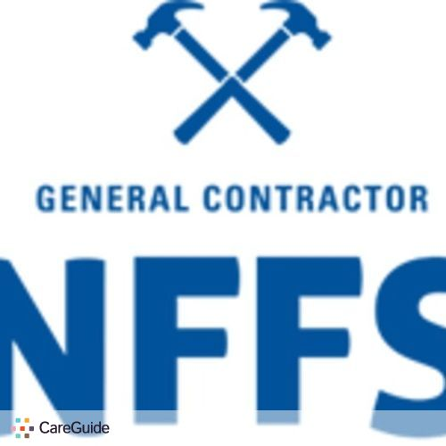 Roofer Job North Florida Field Services G's Profile Picture
