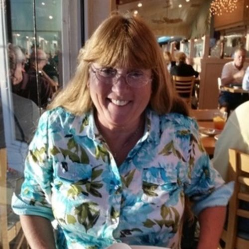 Elder Care Provider Maureen Bonner's Profile Picture