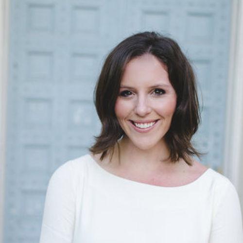 Child Care Provider Agneta H's Profile Picture