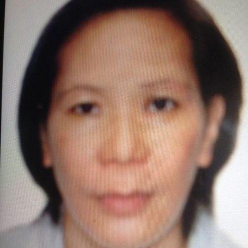 Canadian Nanny Provider Minda U's Profile Picture