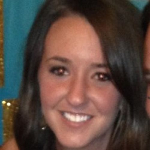 House Sitter Provider Maddee McDowell's Profile Picture