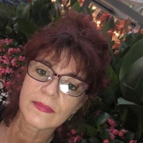 Elder Care Provider Janet S's Profile Picture