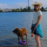 Reliable and Caring Dog Walker Available in Carlsbad.