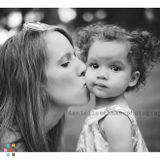 Danielle Schamer Photography: Senior, Child, Family, Baby, and Newborn photograpy