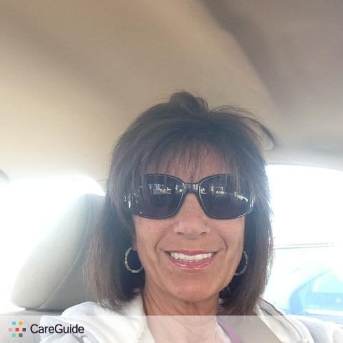 Child Care Provider Maria Irwin's Profile Picture