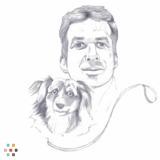 Dog Walker, Pet Sitter in Oshawa