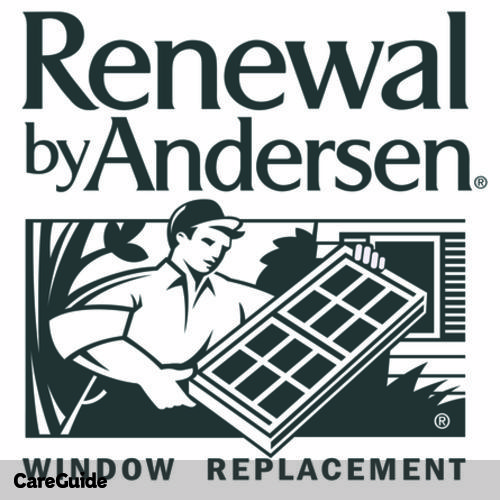 Painter Job Renewal by Andersen's Profile Picture