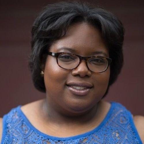 Child Care Provider Denise Davis's Profile Picture