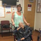 Qualified Elderly Support Worker in Sanford