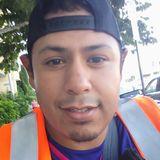 Hi am Manuel Macias