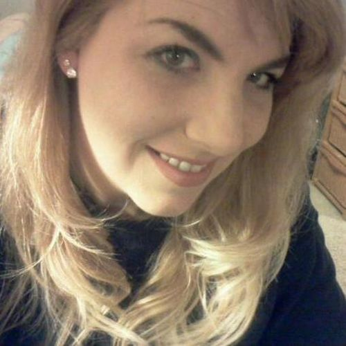 House Sitter Provider Adrienne S's Profile Picture