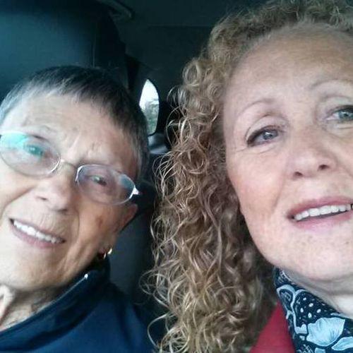 Elder Care Provider Toni B's Profile Picture