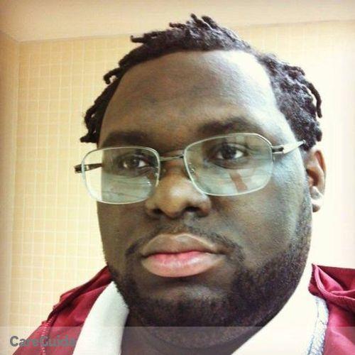 Videographer Provider DJtube S's Profile Picture