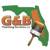 Were G&B Painting Services LLC. We offer the best interior & exterior painting jobs in the city! 100satisfaction guarantee