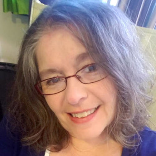 Pet Care Provider Elizabeth C's Profile Picture