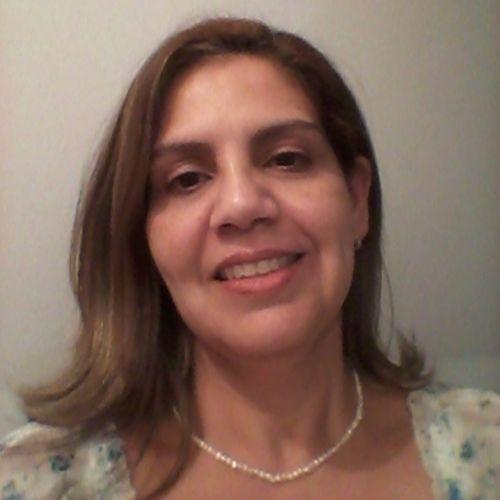 Canadian Nanny Provider Judith S's Profile Picture