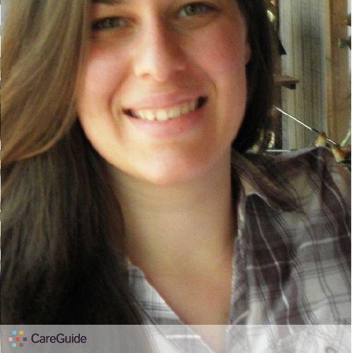 House Sitter Provider Dana Heidemeyer's Profile Picture