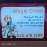 House Cleaning Company in Marble Falls