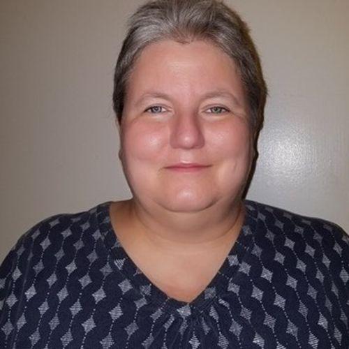 Housekeeper Provider Barbra K's Profile Picture