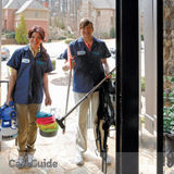 Housekeeper Job in Frisco