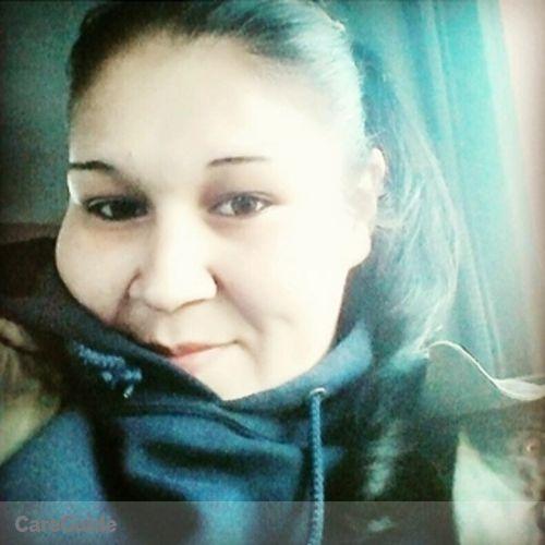 Housekeeper Provider Tasha J's Profile Picture