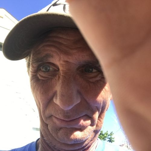 Handyman Provider Randy Ballard's Profile Picture
