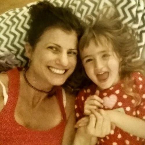 Child Care Provider Kristi S Gallery Image 1
