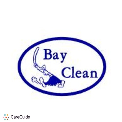 Housekeeper Provider Bay C's Profile Picture