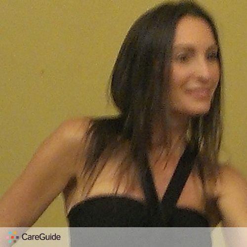 Pet Care Provider Anna Beede's Profile Picture