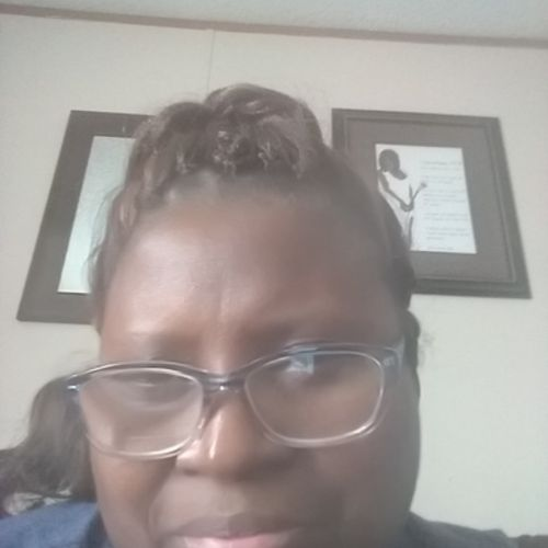 Housekeeper Provider Beverly L's Profile Picture