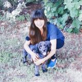 Capable & Hard Working Pet Care Provider