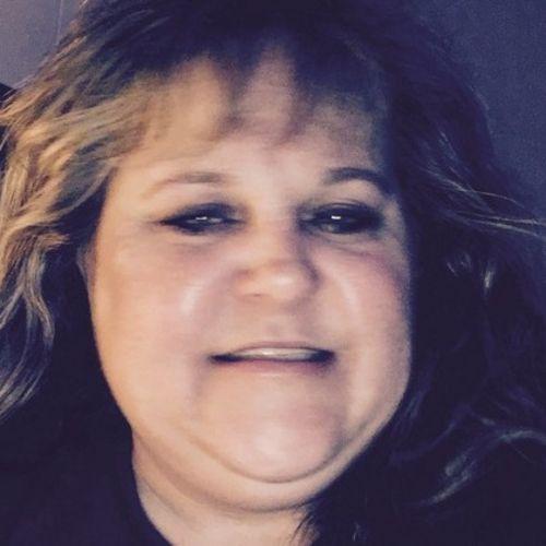 Elder Care Provider Jenny M's Profile Picture