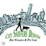 Dog Walker, Pet Sitter in Denver
