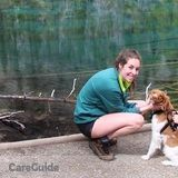 Nanny, Pet Care, Swimming Supervision, Homework Supervision in Nanaimo