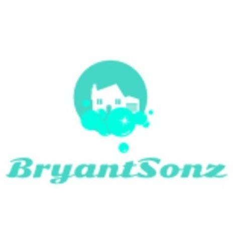 Handyman Provider C Bryant's Profile Picture