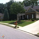 Reasonable & Dependable Lawn Service/Landscaping