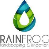 Rainfrog L