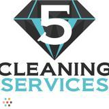 Five Diamond Cleaning Services