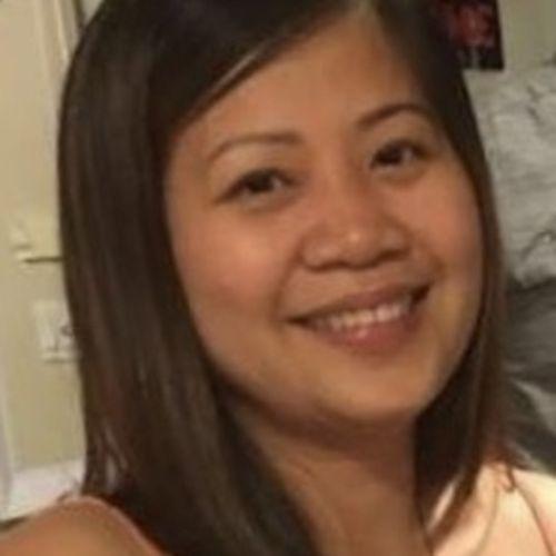 Elder Care Provider Singson V's Profile Picture