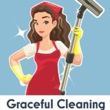 Experienced Housekeeping Services